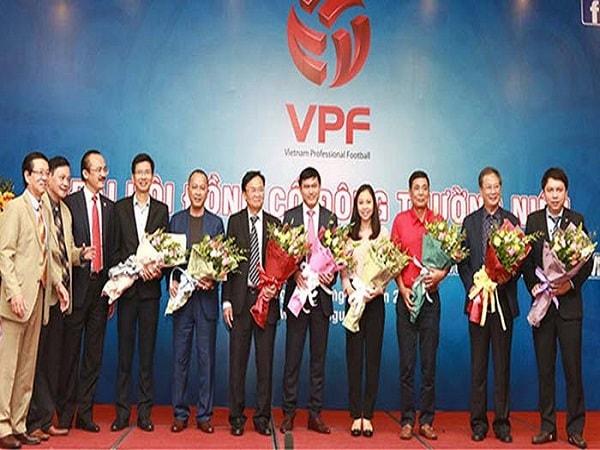 VPF là gì? Vai trò của VPF là gì?