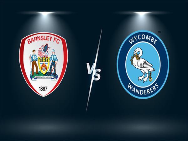 Nhận định Barnsley vs Wycombe Wanderers, 2h45 ngày 10/12