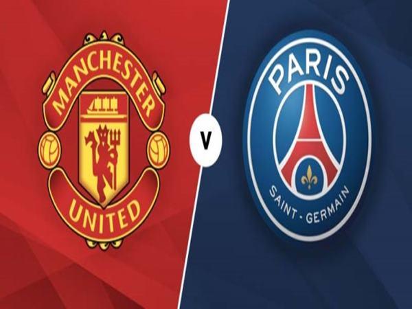 Nhận định MU vs PSG, 03h00 ngày 03/12