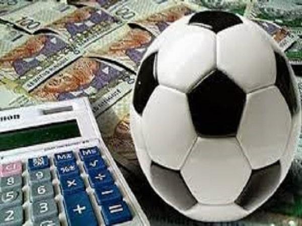 Top 5 phần mềm cá độ bóng đá chất lượng nhất