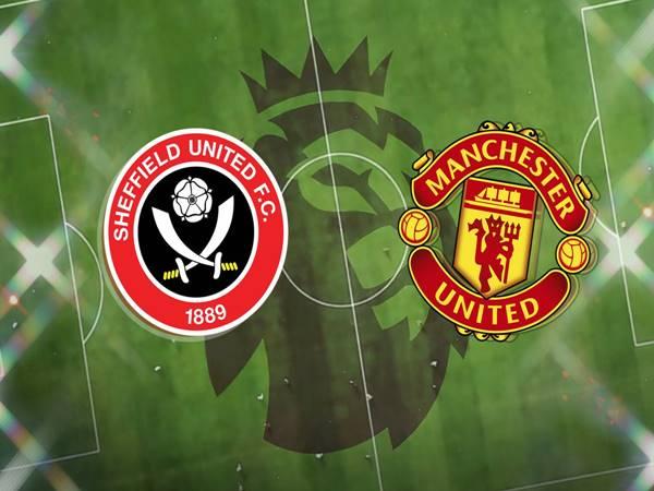 Nhận định kèo Sheffield Utd vs Man Utd, 03h00 ngày 18/12