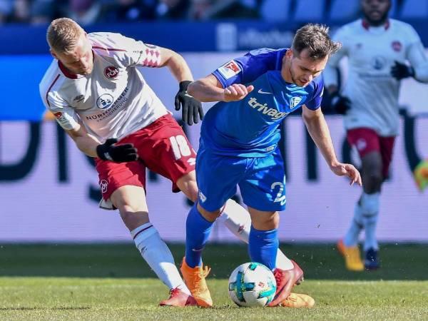 Soi kèo, nhận định Heidenheim vs Bochum, 0h30 ngày 19/12