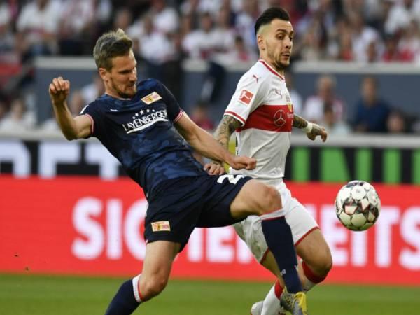 Soi kèo, nhận định Union Berlin vs VfB Stuttgart, 2h30 ngày 16/12