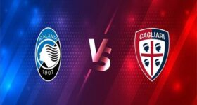 Nhận định kèo Atalanta vs Cagliari, 03h15 ngày 15/1