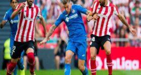 Nhận định, soi kèo Bilbao vs Getafe, 03h00 ngày 26/1 – La Liga