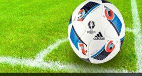 Hướng dẫn cược xiên trong bóng đá hiệu quả nhất