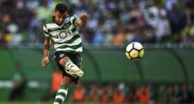 Nhận định Maritimo vs Sporting Lisbon (04h15 ngày 12/1 – VĐQG BĐN)