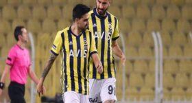 Nhận định trận đấu Fenerbahce vs Ankaragucu (23h00 ngày 18/1)