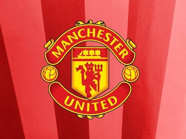 Logo Man Utd – Tìm hiểu thông tin và ý nghĩa Logo Man Utd