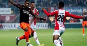 Nhận định tỷ lệ Olympiacos vs PSV (00h55 ngày 19/2)