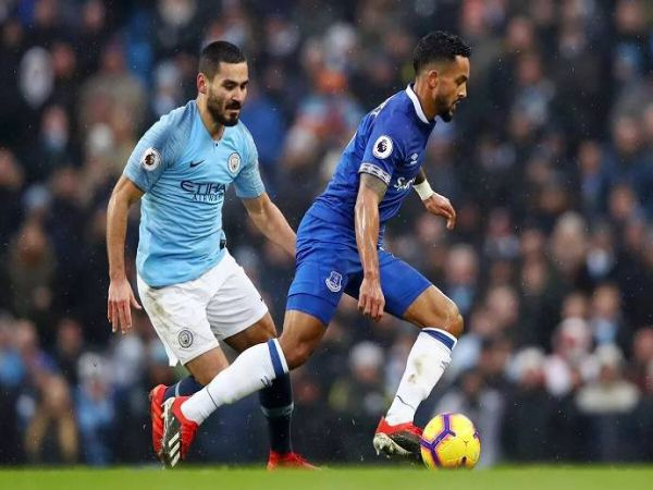 Nhận định tỷ lệ Everton vs Man City, 03h15 ngày 18/02 – Ngoại hạng Anh