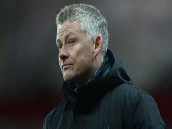 Tin bóng đá 7/2: Man United không có hy vọng vô địch mùa này
