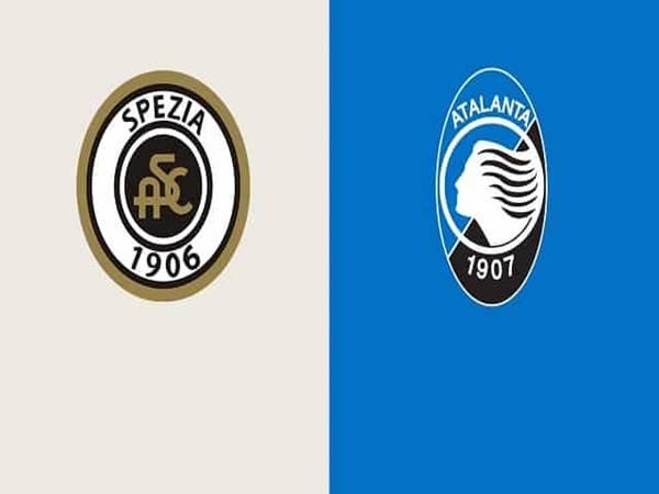 Nhận định kèo Atalanta vs Spezia, 02h45 ngày 13/3