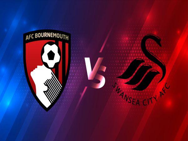 Nhận định tỷ lệ Bournemouth vs Swansea, 2h45 ngày 17/3
