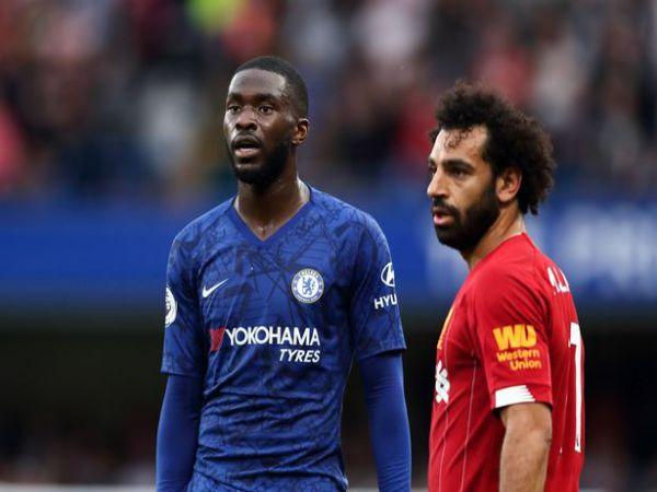 Tin bóng đá chiều 1/3: Huyền thoại Milan muốn mua đứt sao trẻ Chelsea
