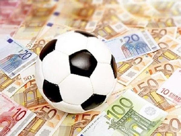 Đến bao giờ Việt Nam mới hợp pháp hóa cá độ bóng đá?