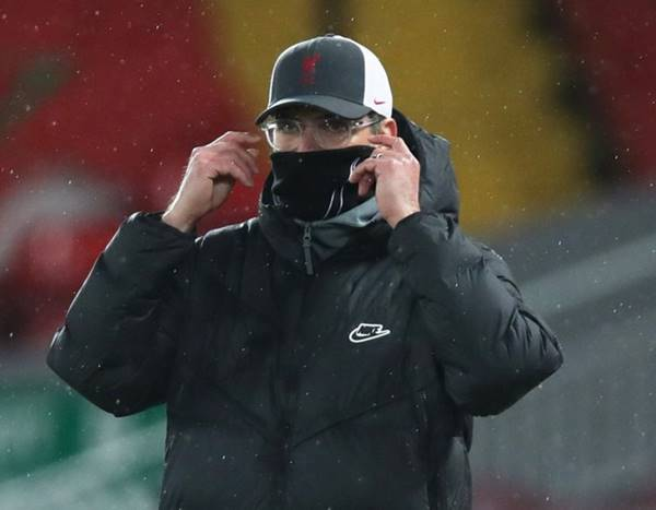 Bóng đá 20/4: Nội tại Super League chưa ra đời đã rối loạn