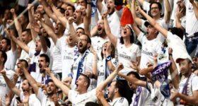 Madridista Là Gì? Những Thông Tin Cần Biết Về Madridista