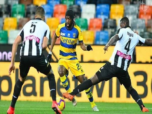 Nhận định bóng đá Sampdoria vs Parma, 01h45 ngày 23/5
