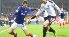 Nhận định tỷ lệ Holstein Kiel vs Sandhausen (23h30 ngày 4/5)