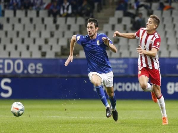 Nhận định tỷ lệ Ponferradina vs Espanyol (2h30 ngày 19/5)