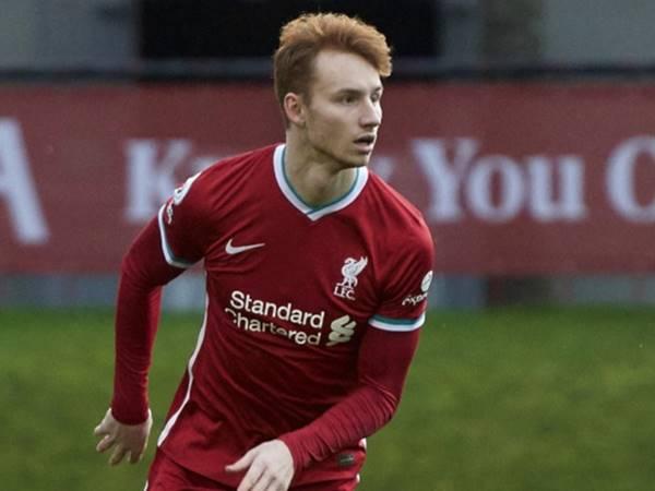 Chuyển nhượng 22/6: Liverpool xác nhận cho ngôi sao trẻ đi du học