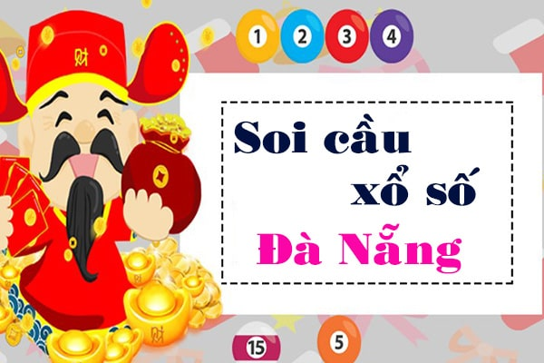 Soi cầu XSDNG 23/6/2021 soi cầu bạch thủ Đà Nẵng