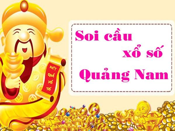 Soi cầu XSQNM 29/6/2021 soi cầu bạch thủ xs Quảng Nam
