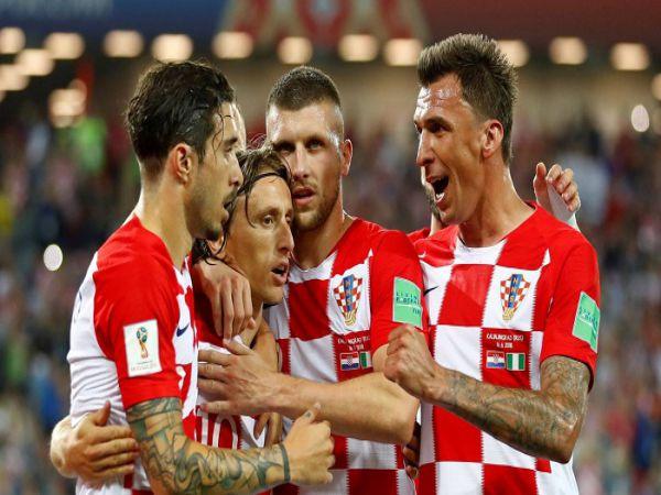 Nhận định tỷ lệ Croatia vs Armenia, 23h00 ngày 1/6 – Giao hữu quốc tế
