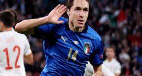 Bóng đá QT sáng 15/7: Chelsea bị Juventus khước từ vụ Chiesa