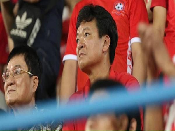 Bóng đá VN 19/7: Hải Phòng ra ý tưởng độc đáo để HAGL sớm vô địch