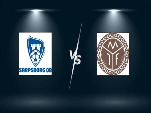 Nhận định tỷ lệ Sarpsborg vs Mjondalen (00h00 ngày 22/7)