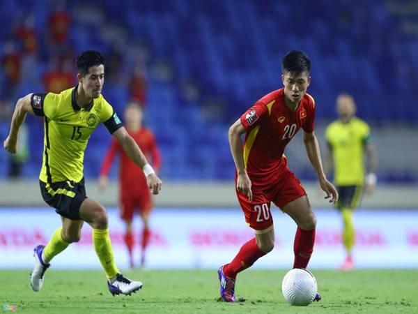 Tin bóng đá 2/7: Tuyển Việt Nam được báo Australia khen ngợi