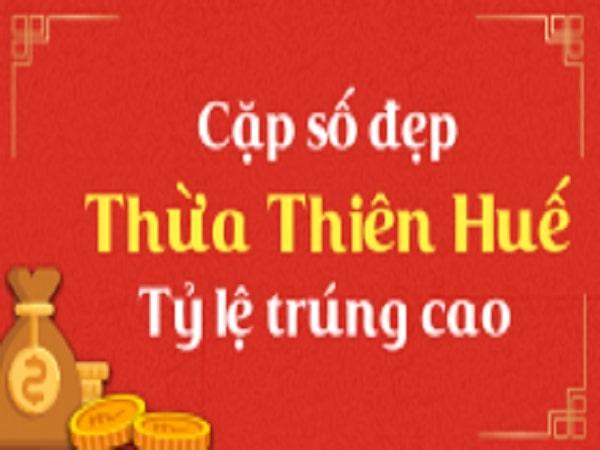 Soi Cầu XSTTH 30-08-2021 – Soi Cầu Xổ Số Thừa Thiên Huế Thứ 2