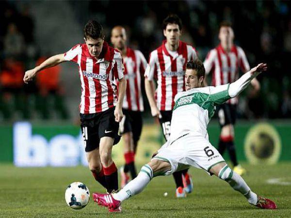 Nhận định, Soi kèo Elche vs Bilbao, 03h00 ngày 17/8 – La Liga