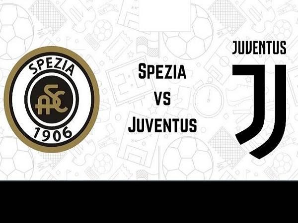 Nhận định Spezia vs Juventus – 23h30 22/09, VĐQG Italia