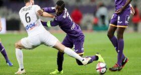 Nhận định tỷ lệ Le Havre vs Toulouse (1h45 ngày 14/9)