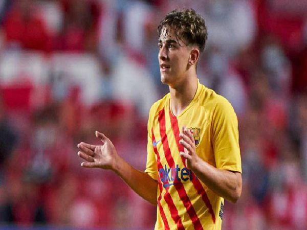 Điểm tin trưa 1/10: ĐT Tây Ban Nha triệu tập Marcos Alonso