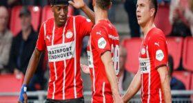 Nhận định bóng đá PSV vs AS Monaco (2h00 ngày 22/10)