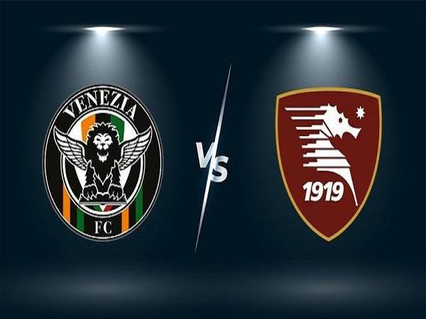 Nhận định, soi kèo Venezia vs Salernitana – 23h30 26/10, VĐQG Italia