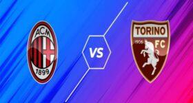 Nhận định tỷ lệ AC Milan vs Torino, 01h45 ngày 27/10 – VĐQG Italia